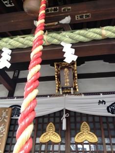 恵比寿神社3 - コピー