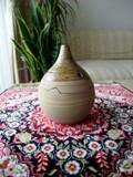 陶器の香炉