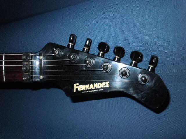 フェルナンデス 003