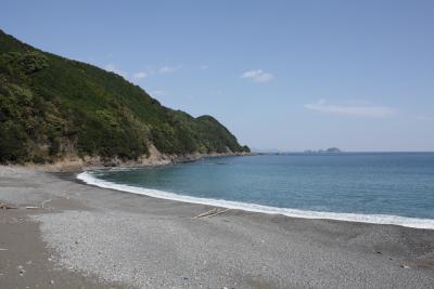 2013 キャンプイン海山 1