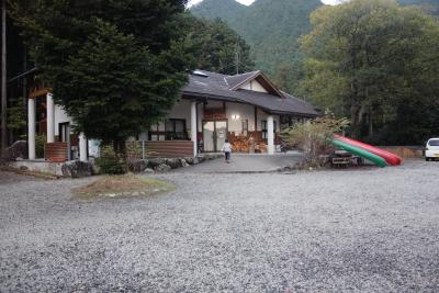 2013 キャンプイン海山 6