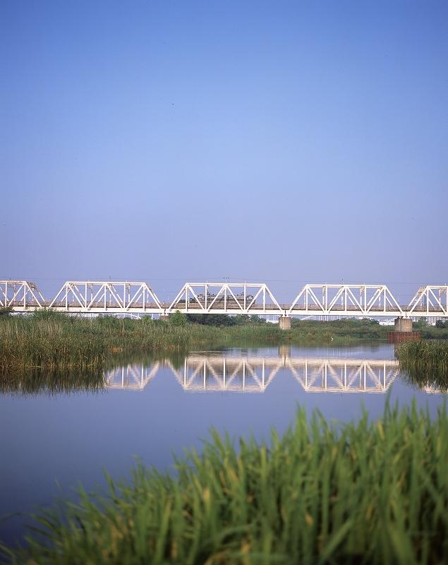 66-27 赤川 ポジ