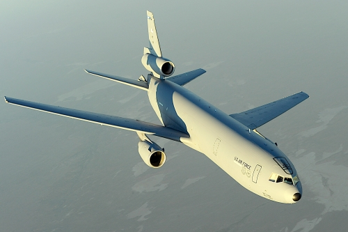 A_KC-10_Extender_in_flight.jpg