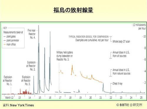 chart1l.jpg