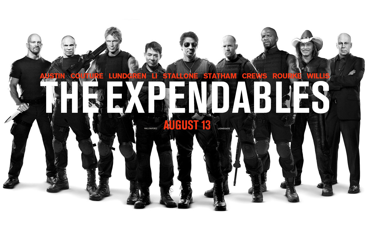 The-Expendables-2076.jpg