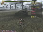 謎虹C02