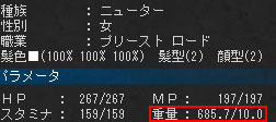 11100502.jpg
