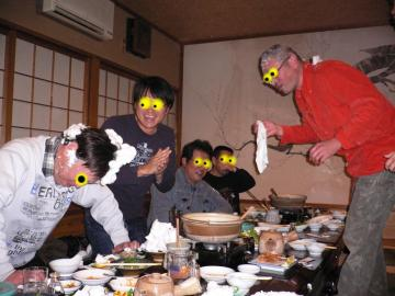 2010暴燃会 (5)