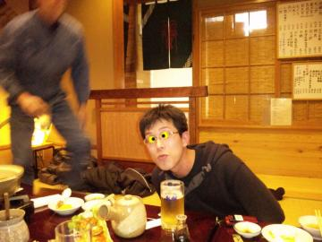 2010暴燃会 (1)