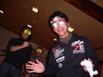 2010暴燃会 (6)