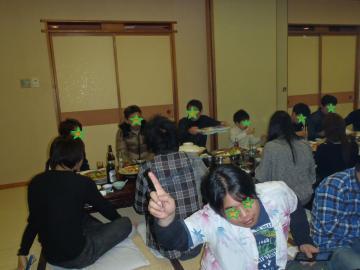 2011 暴燃会 (1)