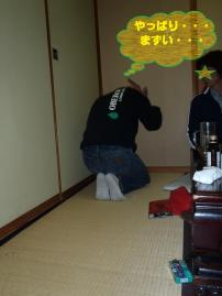 2011 暴燃会 (9)