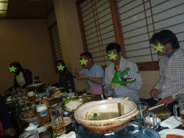 2011 暴燃会 (7)