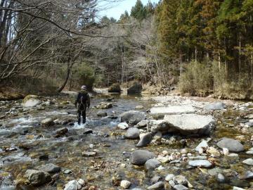 2012那珂川水系 (5)