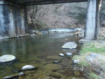 2012那珂川水系 (7)