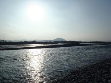 2012 鬼怒川8 (3)