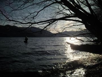 2012 中禅寺湖 1 (3)