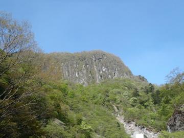 2012 大谷川1 (2)