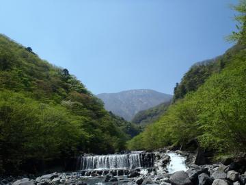 2012 大谷川1 (1)
