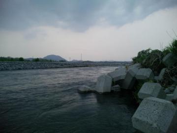 2012 鬼怒川14 (1)