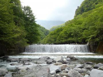 2012 鬼怒川水系1 (7)