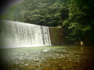 2012 福島鱒沢 (1)