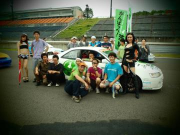 2012 Joy耐 (1)