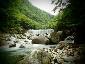 2012 鬼怒川水系5 (1)