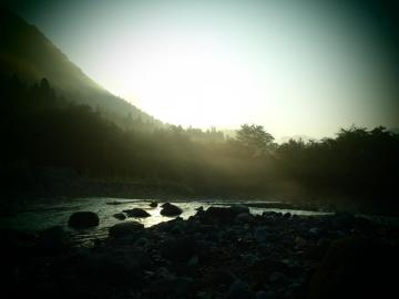2012 鬼怒川水系6 (1)