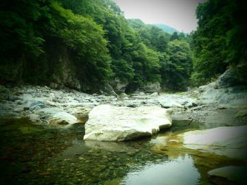 2012 鬼怒川水系7 (1)