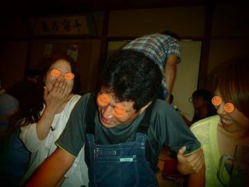 2012 Joy耐 打ち上げ (5)