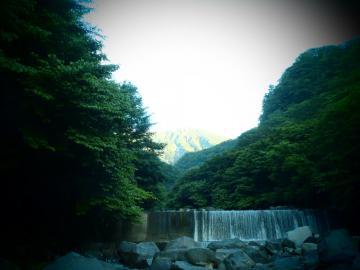 2012 鬼怒川水系8 (1)