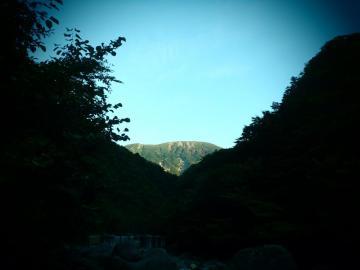 2012 鬼怒川水系9 (1)