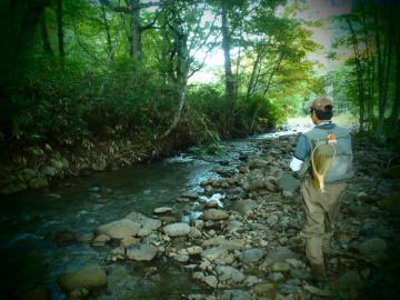 2012 福島釣行 最終 (1)