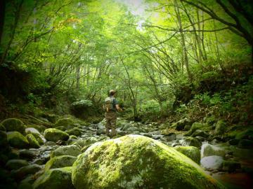 2012 福島釣行 最終 (2)