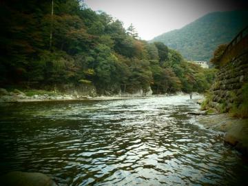 2012 箒川C&R3 (2)