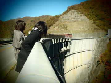 2012 紅葉狩り (9)