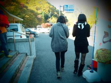 2012 紅葉狩り (8)