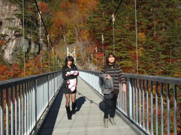 2012 紅葉狩り (14)