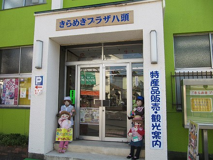 IMG_1200wakasutake.jpg