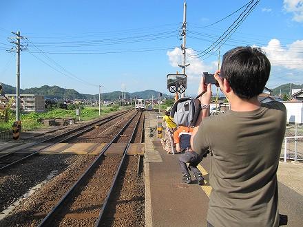 IMG_1212wakasutake.jpg