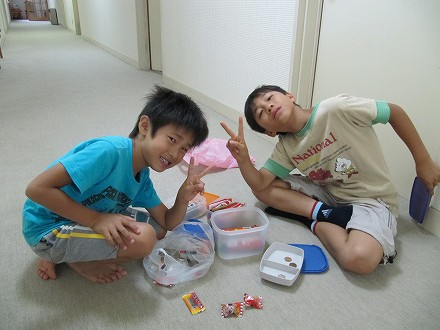 IMG_1328wakasutake.jpg
