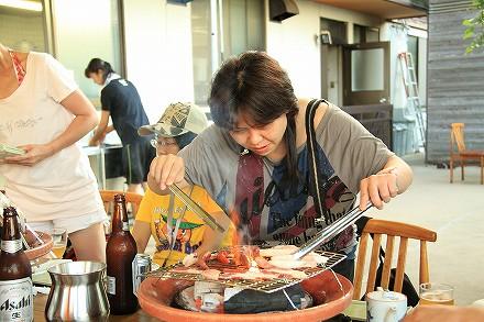 IMG_9800wakasunakao.jpg