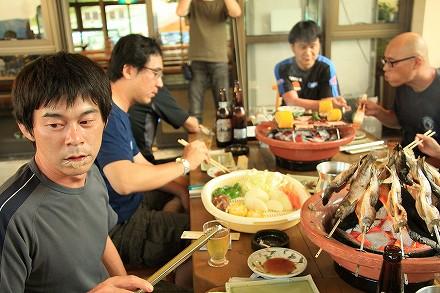 IMG_9824wakasunakao.jpg