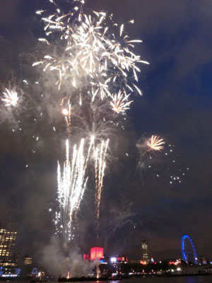LMS_fireworks01.jpg