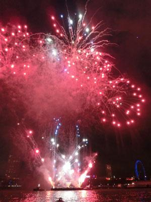 LMS_fireworks03.jpg