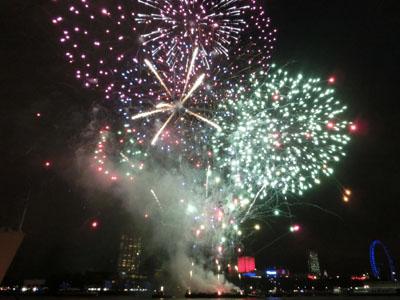 LMS_fireworks05.jpg