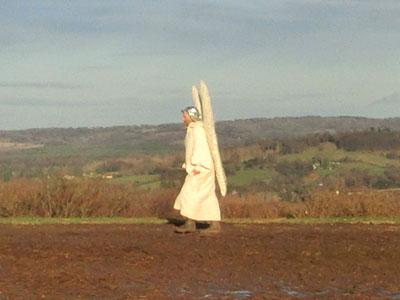 Nativity06.jpg