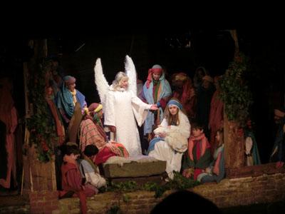 Nativity09.jpg