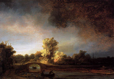 Rembrandt01.jpg